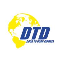 DTDExpress