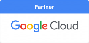 EXARO - Google Cloud Partner