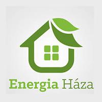 energiaHaza