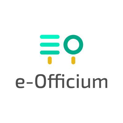eofficium