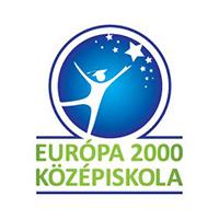 europa2000