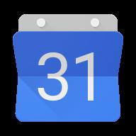 logo_calendar_192