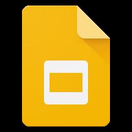 logo_slides_192
