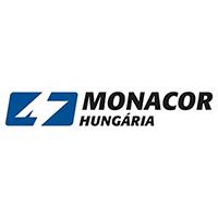 monacorHungaria