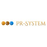 pr-system